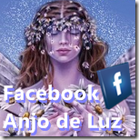Facebook Anjo de Luz